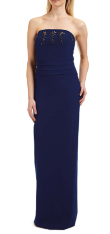 Ariella_dress_hire_2_large - cape dress