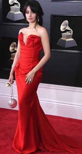 Camila_Cabello_at_the_Grammys_2018