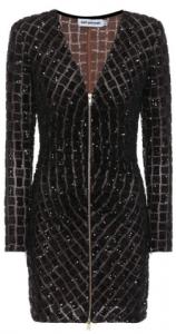 leeds dress 1