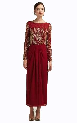 Virgos_Lounge_Kiera_red_Dress_hire1_large (1)