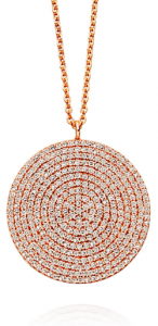 14-carat-rose-gold-large-icon-diamond-pendant_1
