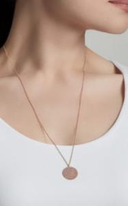 14-carat-rose-gold-large-icon-diamond-pendant_2