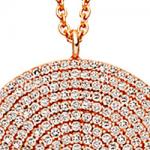 14-carat-rose-gold-large-icon-diamond-pendant_4