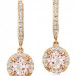 rose-gold-morganite-drop-earrings_1