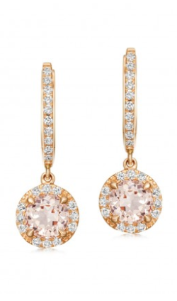 rose-gold-morganite-drop-earrings_1