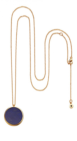 yellow-gold-vermeil-large-lapis-slice-stilla-locket 3