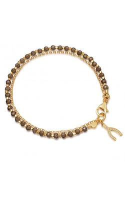 yellow-gold-vermeil-smoky-quartz-wishbone-biography-bracelet_1