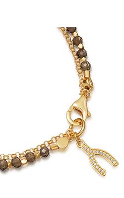 yellow-gold-vermeil-smoky-quartz-wishbone-biography-bracelet_2