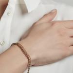 yellow-gold-vermeil-smoky-quartz-wishbone-biography-bracelet_3