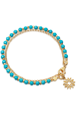 yellow-gold-vermeil-turquoise-sun-biography-bracelet1