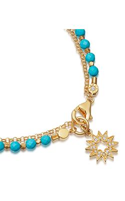 yellow-gold-vermeil-turquoise-sun-biography-bracelet2