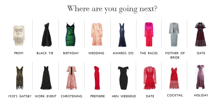 Girl_Meets_Dress_Hire_for_Every_Occasion
