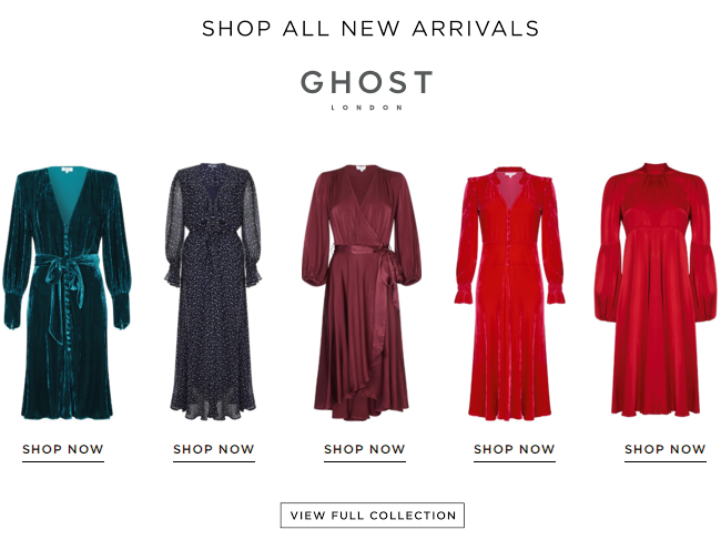 Ghost_Dress_Hire
