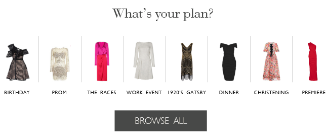 Dress_hire_plan