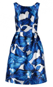 Chi_Chi_London_Blue_White_Flower_Dress_480x480